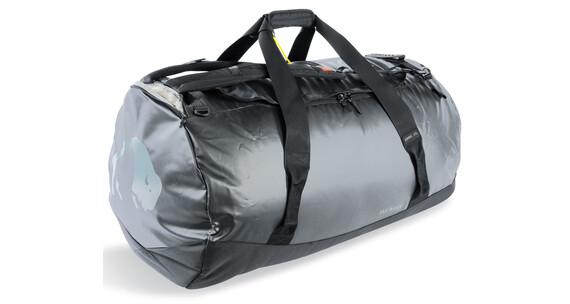Tatonka Barrel Reisbagage XXL zwart
